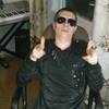 Евгений, 41, г.Мирноград