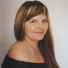 Ксения, 23, г.Белгород