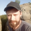 Валера, 28, г.Киев