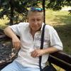 Андрей Гончаров, 36, Луганськ