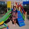 Алёна, 43, Асканія-Нова