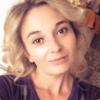 Светлана, 31, г.Воскресенск