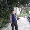 Исмаил Косич, 59, г.Севастополь