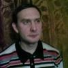 андрей киселёвск, 45, г.Киселевск