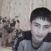 Sanjar Karimov, 31 год, Телец, Санкт-Петербург