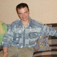 Алексей, 48 лет, Водолей, Волгоград
