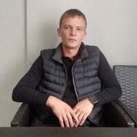 Oleg, 29 лет, Скорпион, Иркутск