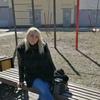 Evgeniya, 34, Homel