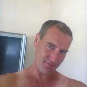 Сергей 44 Коркино