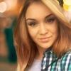 Natali, 28, г.Альметьевск