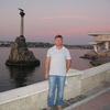 Андрей, 47, г.Шахты