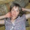 ирина, 31, г.Курск