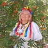 Ольга, 58, г.Запорожье