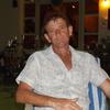 СЕРГЕЙ, 54, г.Костанай