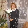 Марина, 46, г.Костюковичи
