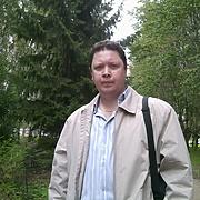 Алексей 44 Киров