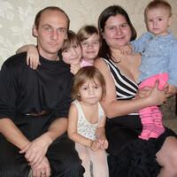 сергей, 47 лет, Козерог, Тольятти