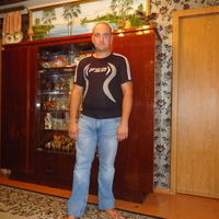 миша, 34 года, Весы, Ростов-на-Дону