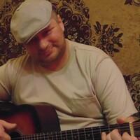 Олег, 55 лет, Водолей, Новосибирск