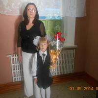 Екатерина, 43 года, Водолей, Воронеж