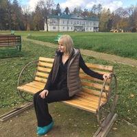 Ольга, 49 лет, Рак, Ярославль