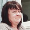 Виктория, 30, г.Ялта