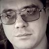 Ruslan, 29, Georgiyevsk