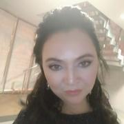 Валерия, 42 года, Близнецы