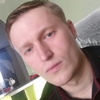 Эдуард, 26, г.Омск