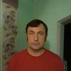 Сергей, 53, г.Старый Оскол