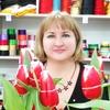 Татьяна, 43, г.Красный Сулин
