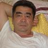 асылхан, 54, г.Петропавловск