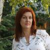 Елена, 56, г.Краснодар