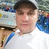 Evgeniy Tomash, 27, Bogotá