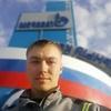Sergey Sochnev, 25, Novy Urengoy