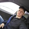 Sergey, 30, г.Мариинск