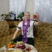 Павел 41 Карпинск