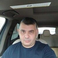 Ruslan, 43 года, Близнецы, Москва