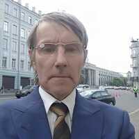 Александр, 63 года, Дева, Руза