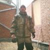Evgeniy, 37, Kalach-na-Donu