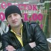 Тигран, 29, г.Батуми