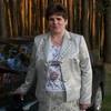 Mayya, 59, Zhukovka
