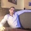 Денис Спирягин, 33, г.Пенза