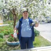 толя 69 Ростов-на-Дону