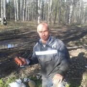 Знакомства в Солигаличе с пользователем Юрий 54 года (Скорпион)