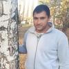 Pavel Bryuhoveckiy, 32, Sofrino