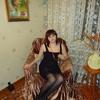 Наталья, 35, г.Жердевка