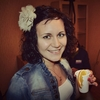 Анюта, 31, г.Тарко-Сале