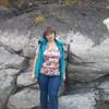 Лина, 41, г.Горно-Алтайск