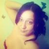 Алина, 27, г.Корсунь-Шевченковский